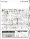 Map_Image_017, Henry County 1996